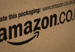 Amazon to launch a marketplace for local services later this year