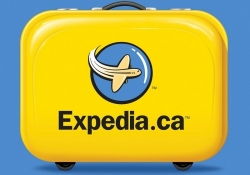Expedia becomes first major travel agency to accept Bitcoin