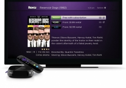 Woot! offers deep discounts on factory reconditioned Roku streaming boxes, today only