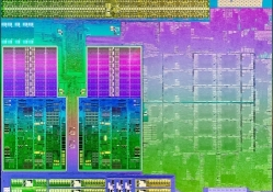Weekend tech reading: AMD aims for 25x efficiency gain in 6 years, SSD endurance experiment hits 1PB