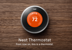 Nest is offering free thermostats to select electric company customers