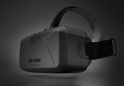 Oculus fights back against ZeniMax claiming suit is an attempt to cash in on Facebook sale