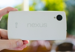 Nexus program will continue on at Google, despite Android Silver