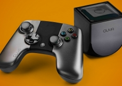 Ouya is now offering a 12-month pass to 800+ games for $59.99