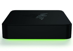 Razer to develop Android TV-powered micro-console, coming this fall