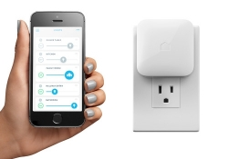 GE to launch affordable Link smart LED bulb this fall