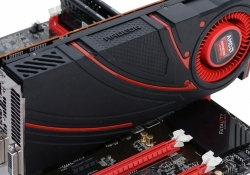 "Radeon R9 290X price discounted amid GTX 970 ""issues"""