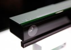 Standalone Kinect sensor for Xbox One to arrive in October