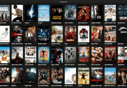 Popcorn Time's Netflix-style movie torrents service gets AirPlay support