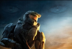 Halo returns to PC as Russia-exclusive free-to-play game