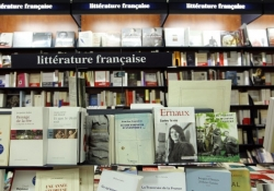 Amazon forced to adjust delivery fee, pricing structure for books sold in France