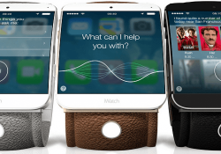 iWatch production delayed due to complex hardware and software engineering, analyst claims
