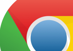 Beta version of 64-bit Google Chrome now available