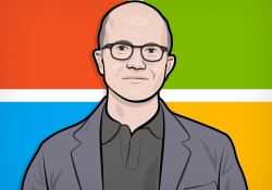 Weekend tech reading: Nadella on opening Windows, one more April Fools video and 52 tech easter eggs