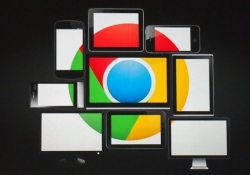 Google finally addresses years-old issues related to Chrome browser