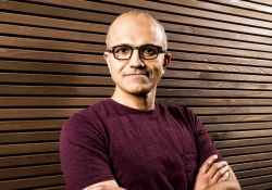 Microsoft is shaping its freemium business model after Apple, Google