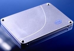 Intel unveils business-class SSD Pro 2500 Series with self-encryption