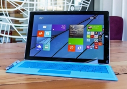 Microsoft all but confirms it shelved the Surface Mini