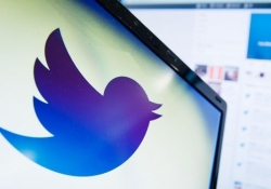 Sony vows to sue Twitter if tweets containing hacked e-mails aren't removed