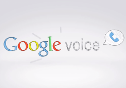 Google integrates Google Voice with Hangouts, introduces free VoIP calls