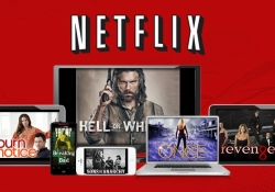 Following Comcast and Verizon deals, Netflix signs streaming-traffic agreement with AT&T