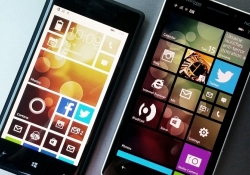 Microsoft launches Windows Phone 8.1 Update 1 with minor upgrades