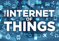 Seven of the ten most popular Internet of Things devices contain security flaws, says HP
