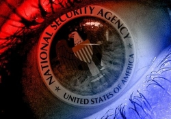 Snowden documents reveal the NSA's plan to use app stores to inject targets with malware