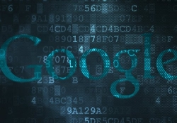 Google announces Project Zero to find security vulnerabilities in popular third-party software