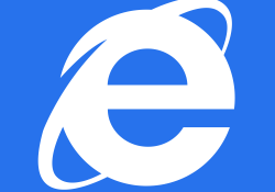 Microsoft exec confirms they're phasing out the Internet Explorer brand with Windows 10
