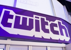 Twitch: undisclosed number of user accounts compromised, loads of personal data at risk