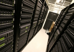 The road to 44 trillion gigabytes: Software-defined datacenters and seeding the cloud