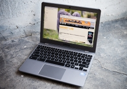 HP to lead the netbook comeback with its Stream 14 notebook