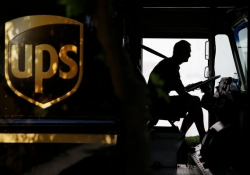 UPS confirms data breach at 51 retail locations