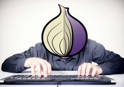 Government agencies are trying to scare people away from Tor