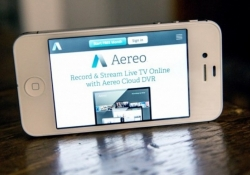 Aereo's appeal to be classified as a cable provider gets rejected