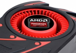 AMD forecasts 50% of revenue will come from non-PC sales by late 2015