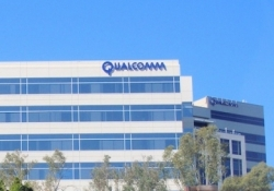 Qualcomm could face antitrust investigation in the EU