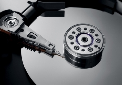Kaspersky Lab uncovers a suite of surveillance platforms that hide in hard drive firmware