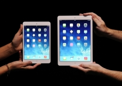 'iPad Plus' now rumored to ship with smaller 12.2-inch display, positional stereo speakers