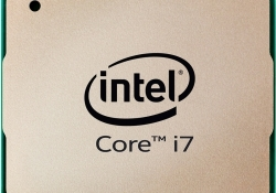 Intel launches Haswell-E CPU family led by flagship eight-core chip