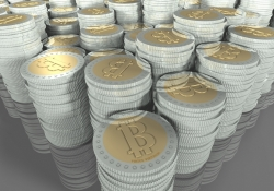 US Marshals to auction 50,000 additional Bitcoins seized from Silk Road mastermind