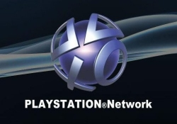 Sony wants to make up for PSN outage, offers discounts, PS+ subscription extension