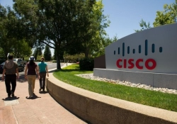 Cisco announces another restructuring, to cut 6000 jobs now
