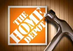 Home Depot security breach could be many times larger than Target hack