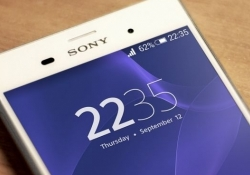 Sony handset division to blame for $1.25 billion quarterly loss, new mobile chief appointed