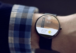 Android Wear 2.0 could land as early as next month
