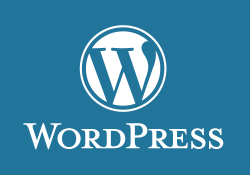 WordPress 4.0 now available with improved media library, easier embeds and flexible editor