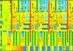 Intel Broadwell-E reportedly delayed to 2016, Skylake-S already sampling