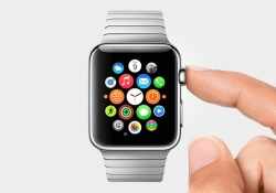 The Cornerplay: Apple Watch gets native apps, but we have no idea why